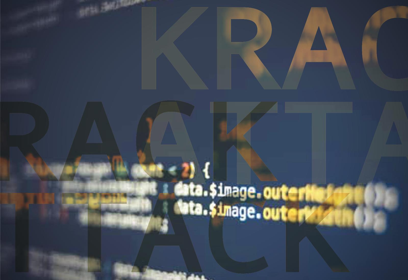 Wifi-verkon Krack Attack on mainettaan vaarattomampi