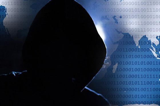 NSA vakoillut Lähi-idän rahaliikennettä Windows-aukkojen kautta