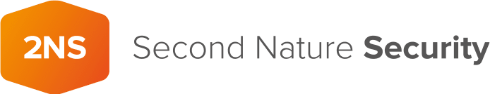 Second Nature Security logo