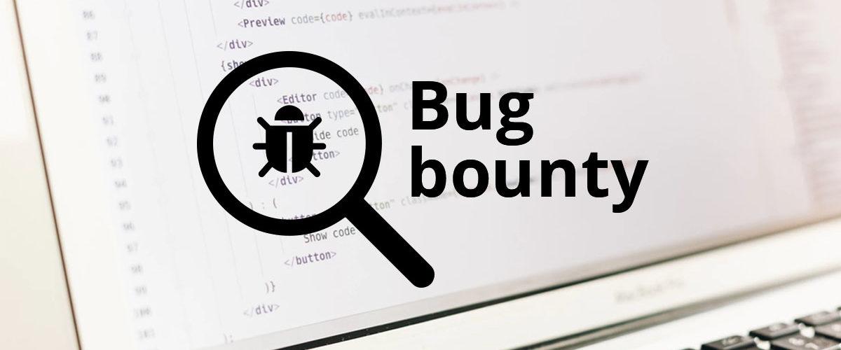 Bug bounty – Kuinka yritykset voivat hyötyä bug bounty -ohjelmista?