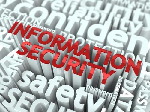 ISACA Finland: Ohjelmistojen tietoturvakoulutus – Ilmoittaudu nyt!