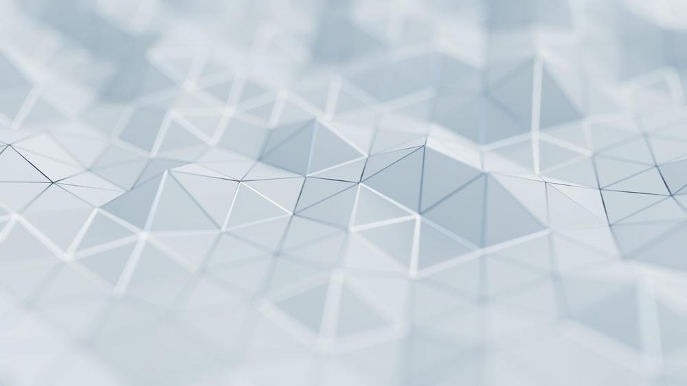 Tietoturvan hallintajärjestelmä liiketoimminan kehittämisessä