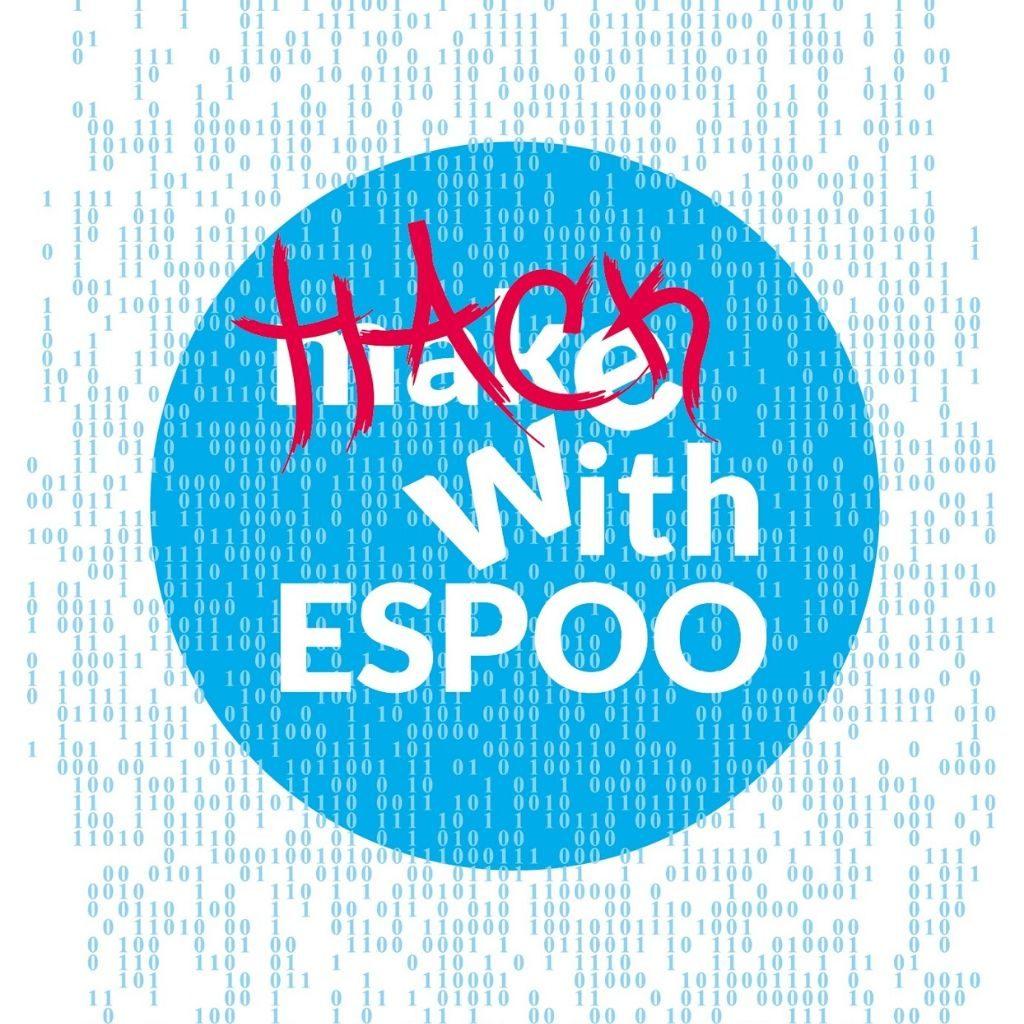 Hack_with_Espoo