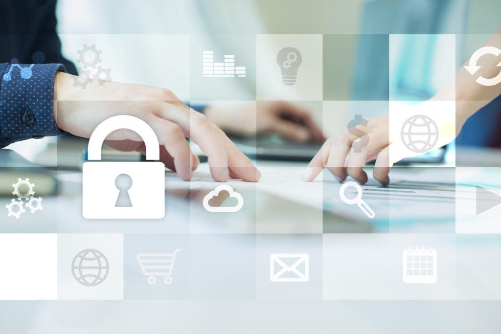 Mistä organisaation on hyvä lähteä liikkeelle, kun rakennetaan hallinnollista tietoturvaa?