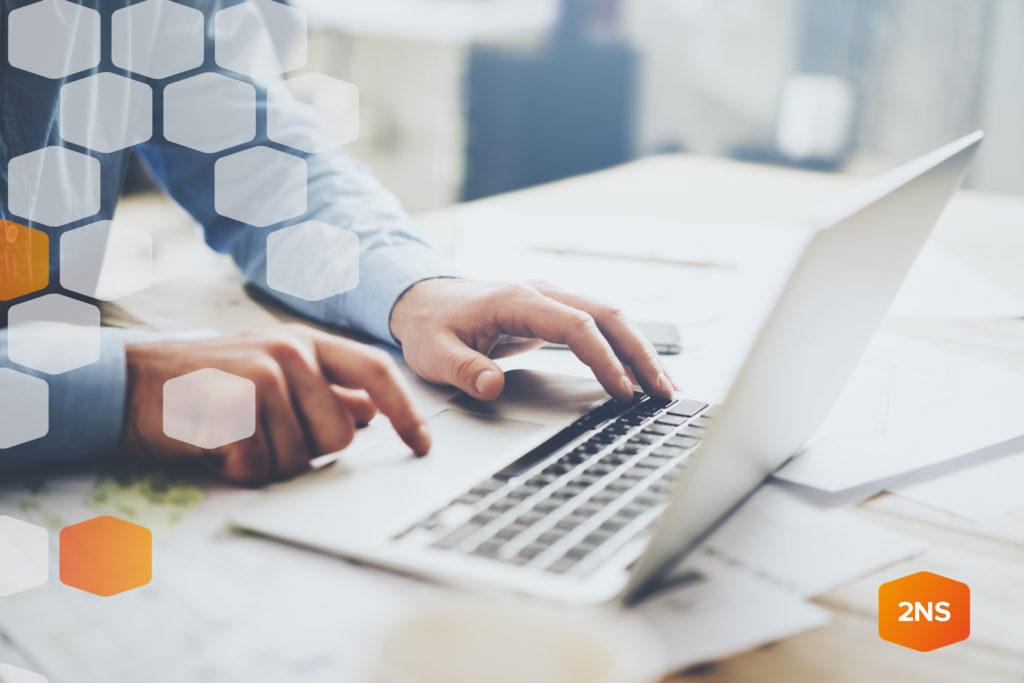Tietoturvapäällikön tehtävän voi myös ulkoistaa tietoturvakonsultille.